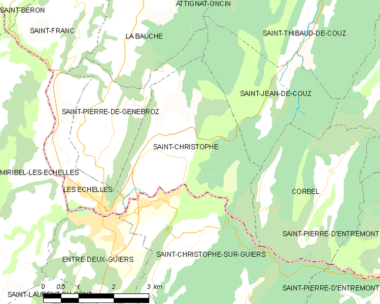 File:Map commune FR insee code 73229.png