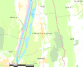 Map commune FR insee code 73286.png