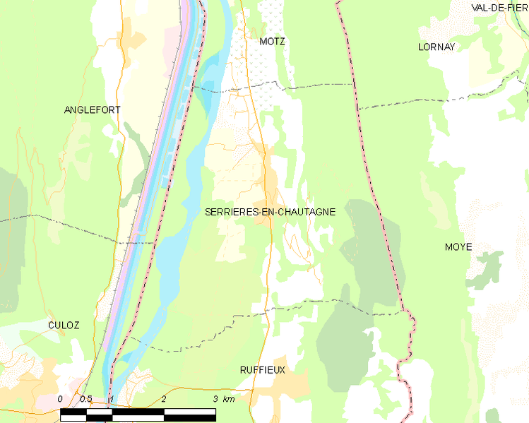 File:Map commune FR insee code 73286.png