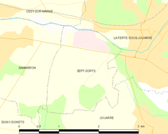 Map commune FR insee code 77448.png