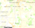 Map commune FR insee code 79161.png