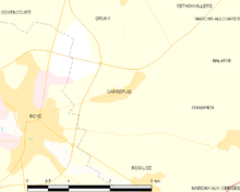 Map commune FR insee code 80176.png