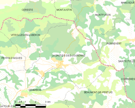 Map commune FR insee code 84009.png