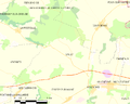 Map commune FR insee code 89214.png