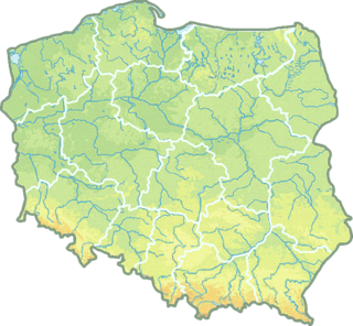 Voivodeships of Poland highest-level administrative division (province) in Poland