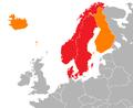 Map of Scandinavia.png