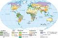 Mapo di klimati.png