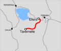 Mappa ferr Ellera-Tavernelle.png