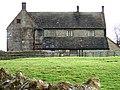 Mappowder Court - geograph.org.uk - 367098.jpg