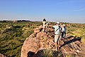 Mapungubwe, Limpopo, South Africa (20357567829).jpg
