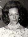María Cristina Arango Vega.png