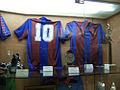 Maradona Barcelona shirt.jpg