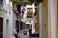 Marbella 2015 10 20 1794 (24740630045).jpg
