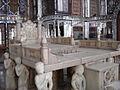 Marble Throne Iran.jpg