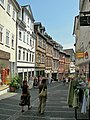 Marburg Wettergasse 07.jpg