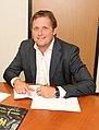 Marcel van den Bunder.jpg