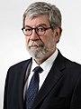Marcelo Schilling Rodríguez (2018).jpg