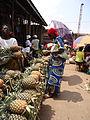 Marché au Burundi.JPG