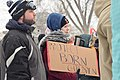 March for Our Lives 24 March 2018 in Iowa City, Iowa - 003.jpg
