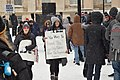 March for Our Lives 24 March 2018 in Iowa City, Iowa - 021.jpg