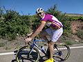 Marcha Cicloturista 4Cimas 2012 126.JPG
