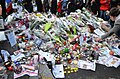 Marche Charlie Hebdo Paris 09.jpg
