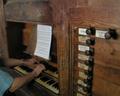 Marchena.organo.foto.png