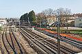 Marcilly-sur-Tille FR21 train IMF6579.jpg