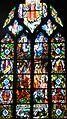 Marcq en Baroeul.- Eglise Saint-Vincent (1).jpg
