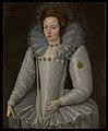 Marcus Gheeraerts the Younger - Ellen Maurice (1578–1626) - 2017.249 - Metropolitan Museum of Art.jpg