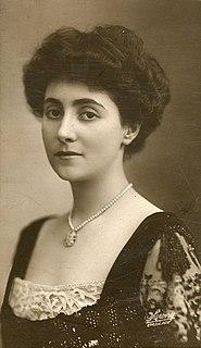 Margaret Dale (actress) American actress