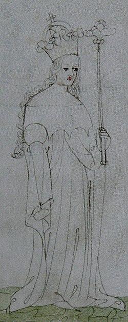 Margaret of Brabant.jpg