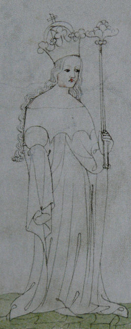 Margaret of Brabant.jpg