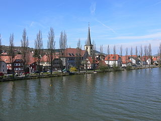 Margetshoechheim RiverView.jpg
