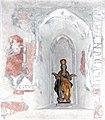 Maria Gail Pfarrkirche Fresken Marienstatue 12012008 55.jpg