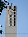 Maria Lourdes Zürich (Turm).JPG
