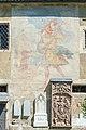 Maria Saal Dom Christopherus-Fresko Keutschacher Altar und Epitaphe 28052015 1016.jpg