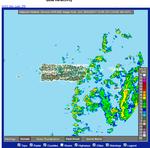 Maria radar 20170919 1458 UTC.png