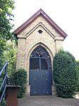 Mariahilfkapelle Gau-Bischofsheim.jpg