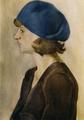 Marian Ruzamski - Niebieska czapeczka (p. Czerwińska).png