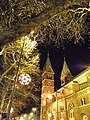 Maribor - At Night (8640514801).jpg