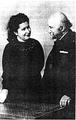Marie Atmadjian et Archag Tchobanian.png