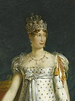 Marie Louise of Austria by Guerin detail.jpg