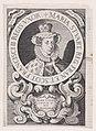 Marie Stuart, espouse du Roy François II Met DP890048.jpg