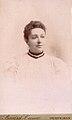 Marie Verdot épouse Charpentier.jpg