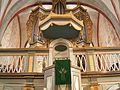 Marienheide Müllenbach - Kirche 21 ies.jpg