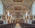 Marienweiher Basilika 923185001 HDR1.jpg