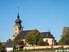Marienweiher Basilika 9272016.jpg