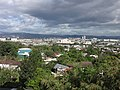 Marikina Valley overlooking from Katipunan (Pasig; 02-17-2020).jpg