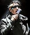 Marilyn Manson - Rock am Ring 2015-8751 (cropped).jpg